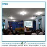 Pembekalan dan Uji Sertifikasi Terampil Tingkat 1 (SKT)