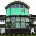 23 November,UPT Perpustakaan adakan bedah buku