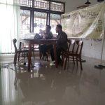 PGE Ulubelu : Energi Panas Bumi Untuk Agribisnis Hanya Sebatas CSR