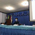 Hasil Sidang Paripurna MPM, Pemira Dilakukan Secara Daring