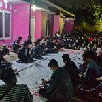 Tuntutan Ditolak, Mahasiswa Polinela Akan Gelar Aksi Besok